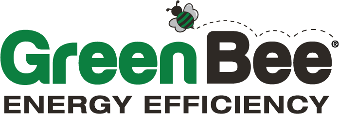 LED Lighting and Energy Efficiency Consultants | GreenBee